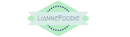 Liannefoodie.com